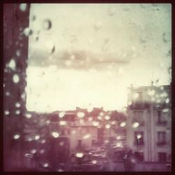 Instagram - #sky #TFLers #tweegram #photooftheday #paris #amazing #montmartre #f