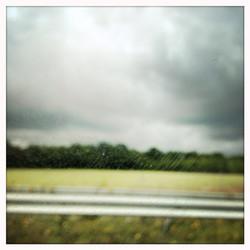 Instagram - Untitled