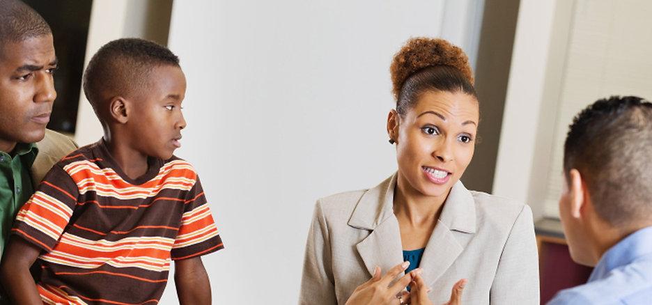 teacher parent conference.jpg