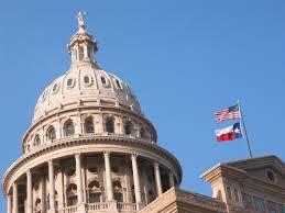 How Texas Democrats Weaponized a Republican Law against Greens; Caught GOP Flatfooted