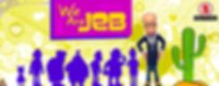 JS_Header.jpg