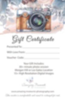 Gift Certifacte.jpg