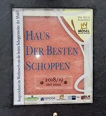 Huebner_Schoppen.jpg