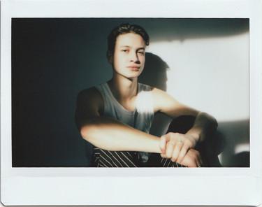 Lisa Nguyen_Tommy_Polaroid Kopie.jpg