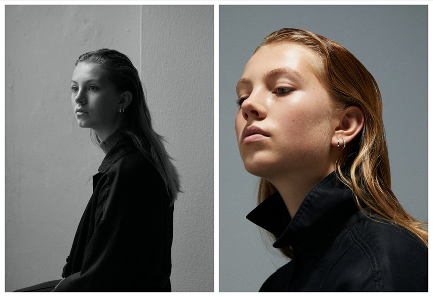 Chiara by Frank.jpg