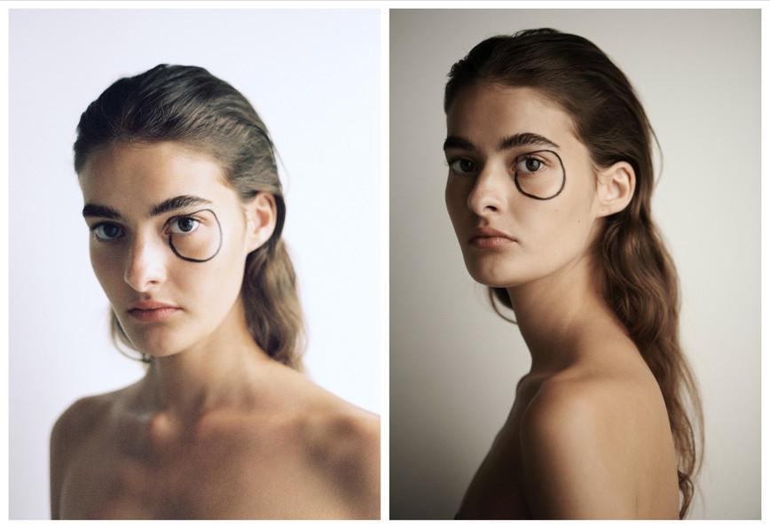 Esra by Philipp Romer and Bianca Hartkopf.jpg