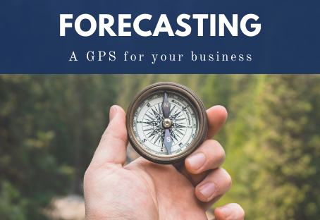 Financial Forecasting: How It Helps Your Business