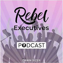 RebelExecutives.jpg