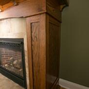 Fisher Fireplace 04.jpg