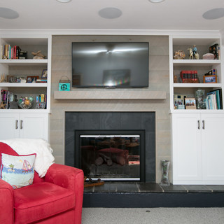 Fisher Fireplace 1.jpg