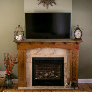 Fisher Fireplace 10.jpg