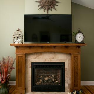 Fisher Fireplace 08.jpg