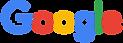 Logo-google-transparent-background-PNG.png