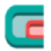 cinechance logo.png