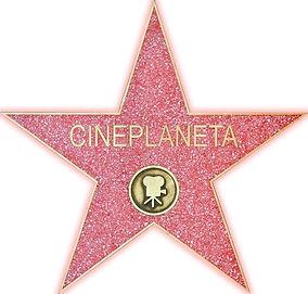 cineplaneta.logo.jpg