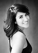 Sarah Benton singer Berlin
