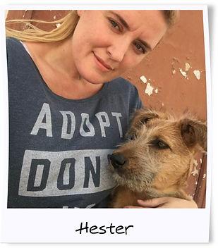 Hester.jpg