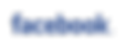 facebook-logo-huge.png