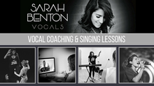 Vocal Coaching in Berlin