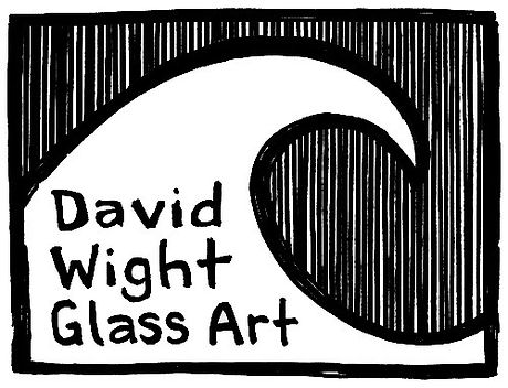 David_Wight_Glass_Art_B&W_edited_edited.jpg