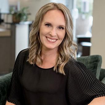 Kate Fadden