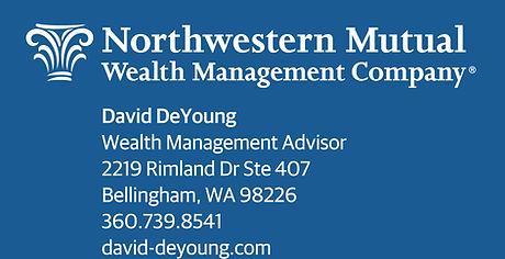 NM Logo - David DeYoung.jpeg