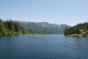 Lake_Samish_photo.jpg