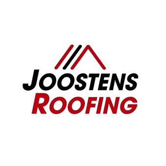 Joostens Roofing
