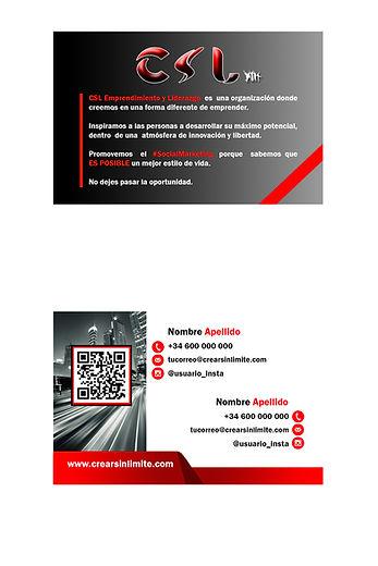 CSL tarjeta para 2 pax.jpg