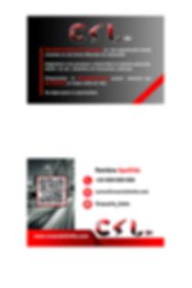 plantilla tarjetas CSL 1pax.jpg