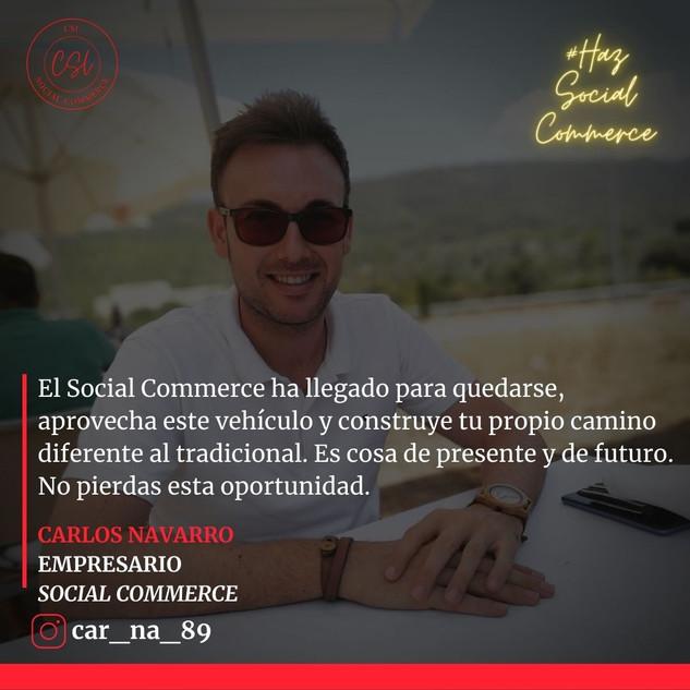 CARLOS NAVARRO.jpg