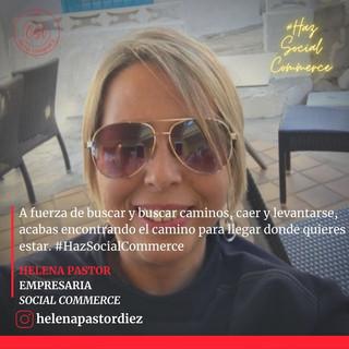 HELENA PASTOR.jpg