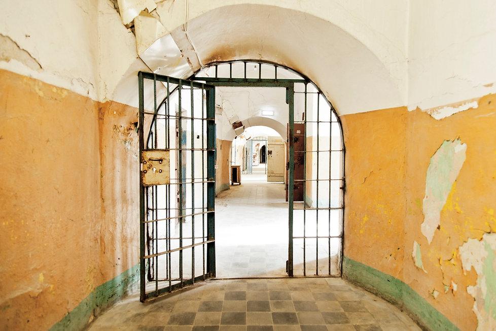 Prison open door.jpg