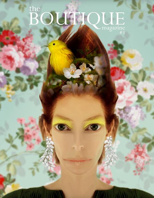 theboutiquemagazine.png