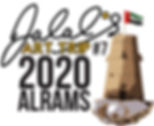 JALALARTTRIP 2020 LOGO SMALL.jpg