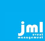 jml-logo-small.png