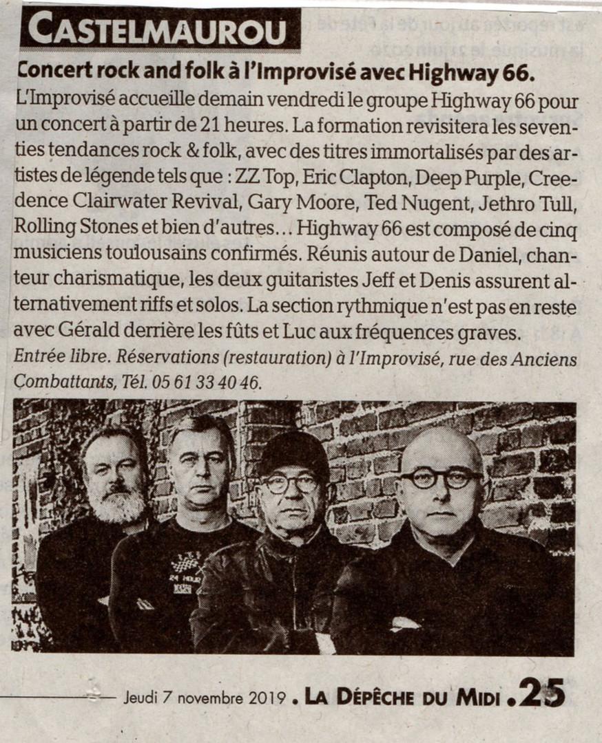 LA DEPECHE NOV 2019 (2).jpg