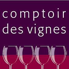 VINS COMPTOIR DES VIGNES