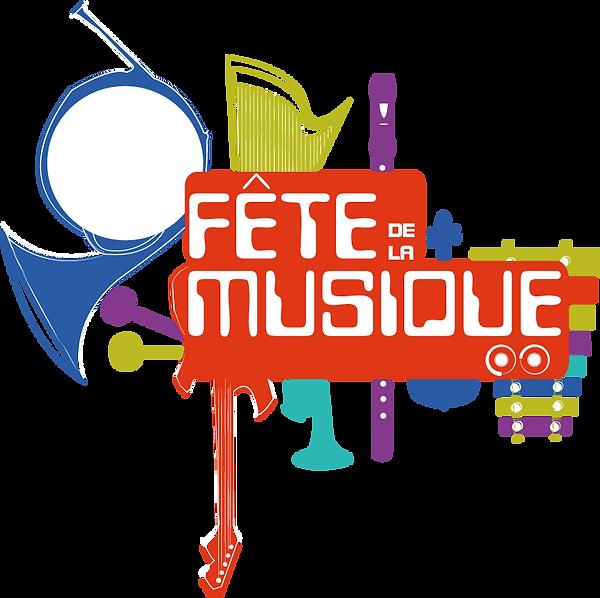 fete-de-la-musique-drummondville.png