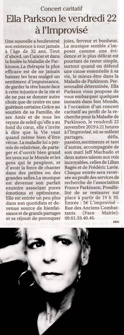 LE PETIT JOURNAL NOV 2019.jpg