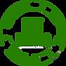 logo_fait_maison.png