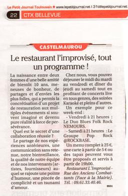 LE PETIT JOURNAL OCT 2019.jpg