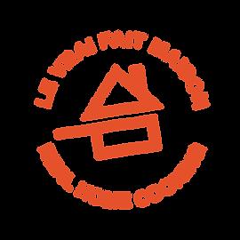 logo-fait-maison-300x300.png