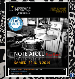 NOTE ATOLL 29062019