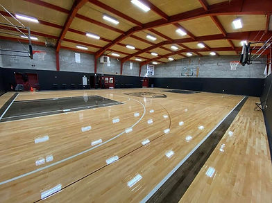 dags basketball gym.jpg