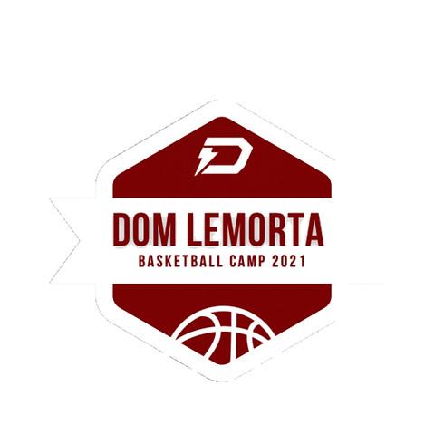 DOM LEMORTA SKILLS CAMP 2021