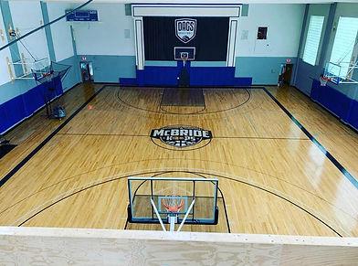 md sports hall.jpg