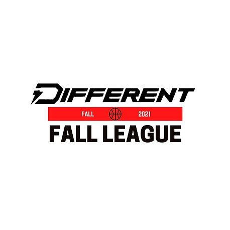 fall league logo.jpg