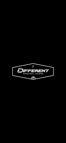 different academy logo black.jpg