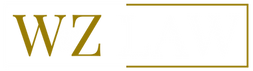 WZ-LAW-WHITE-06.png